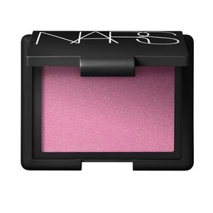 NARS Angelica Blush